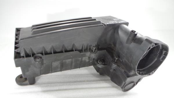 Caixa Filtro de Ar VOLKSWAGEN GOLF V (1K1)   03 - 09