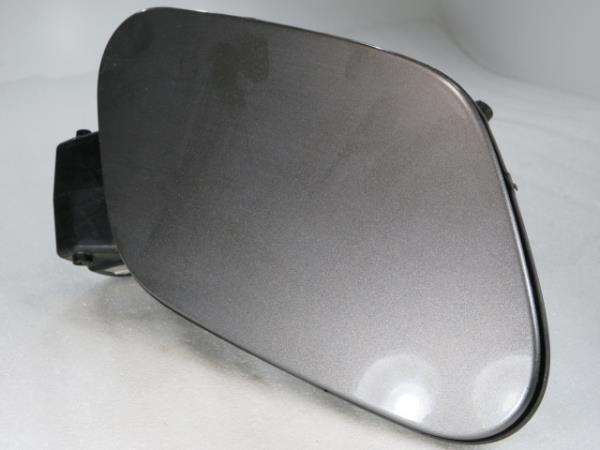 Tampa / Tampao do Combustivel VOLKSWAGEN GOLF VII (5G1, BQ1, BE1, BE2) | 12 -