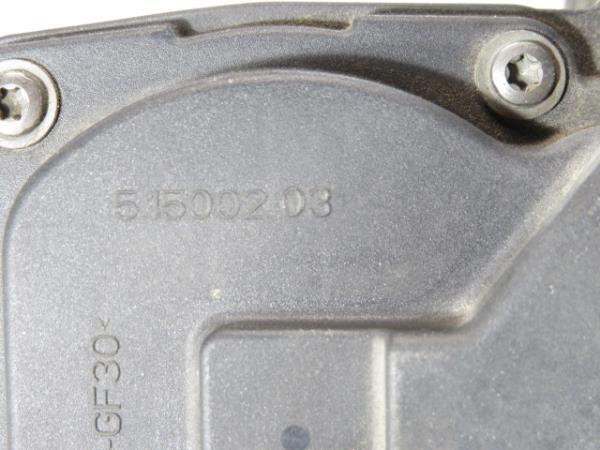Borboleta da Admissão VOLKSWAGEN GOLF VII (5G1, BQ1, BE1, BE2) | 12 -