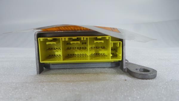 Centralina do Airbag NISSAN MICRA III (K12)   02 - 10