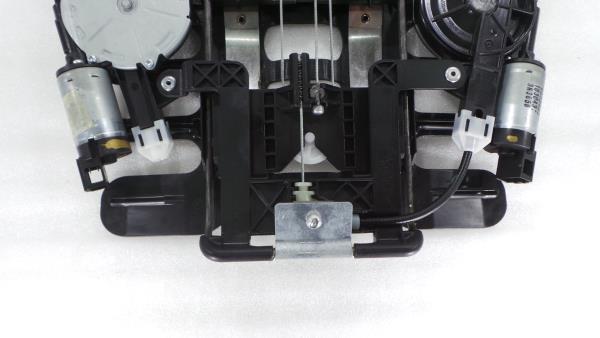 Motor Eletrico do Banco VOLKSWAGEN SCIROCCO (137, 138)   08 - 17