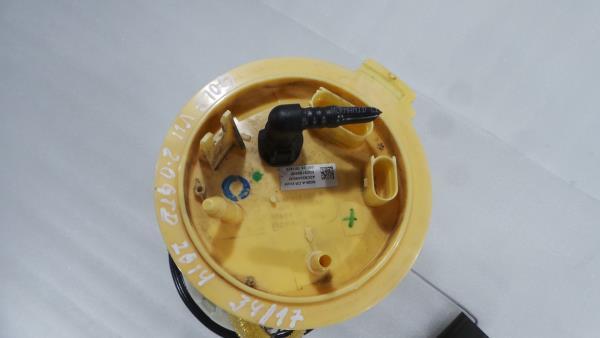 Bomba do Depósito de Combustível VOLKSWAGEN GOLF VII (5G1, BQ1, BE1, BE2) | 12 -