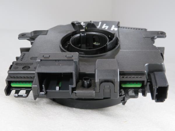 Fita Airbag VOLKSWAGEN GOLF VII (5G1, BQ1, BE1, BE2) | 12 -