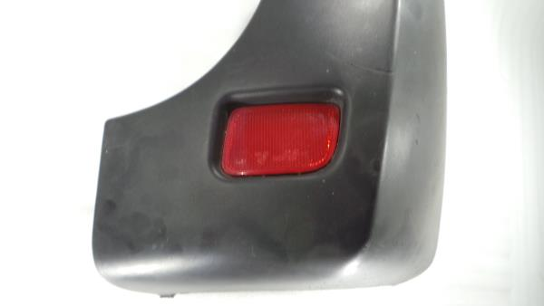 Plasticos OPEL MOVANO B Caixa (X62) | 10 -
