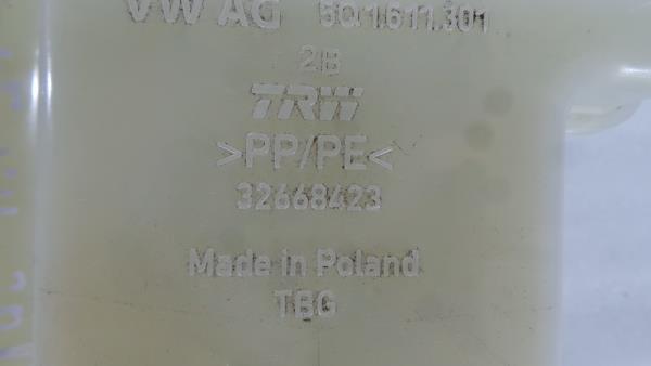 Bomba dos Travões VOLKSWAGEN GOLF VII (5G1, BQ1, BE1, BE2)   12 -