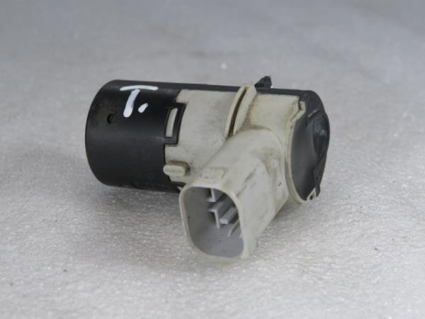 Sensor de Estacionamento Trs CITROEN C4 I (LC_) | 04 - 13