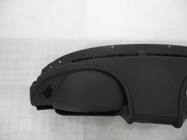 Tablier BMW Z3 Roadster (E36) | 95 - 03