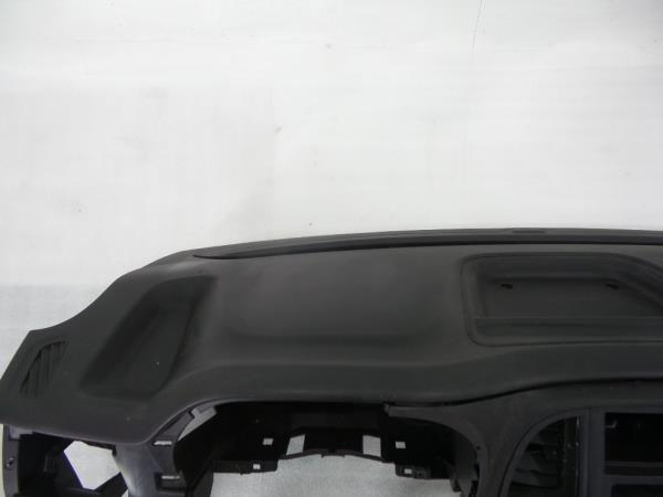 Tablier FIAT DOBLO Caixa/Combi (263_) | 10 -