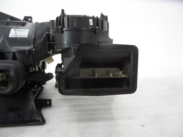 Sofagem FORD TRANSIT V363 Caixa (FCD, FDD) | 13 -