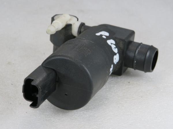 Motor do Esguicho PEUGEOT 208 I (CA_, CC_) | 12 -