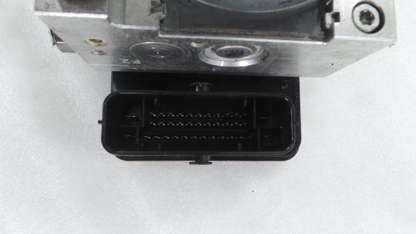Modulo do ABS PEUGEOT 208 I (CA_, CC_) | 12 -