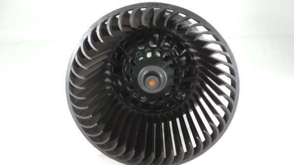 Motor da Sofagem PEUGEOT 208 I (CA_, CC_)   12 -