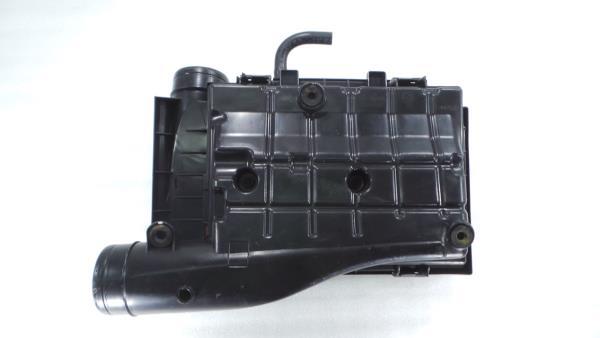 Caixa Filtro de Ar VOLKSWAGEN GOLF VII (5G1, BQ1, BE1, BE2) | 12 -