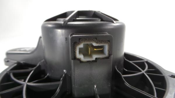 Motor da Sofagem KIA SPORTAGE (JE_, KM_)   04 -