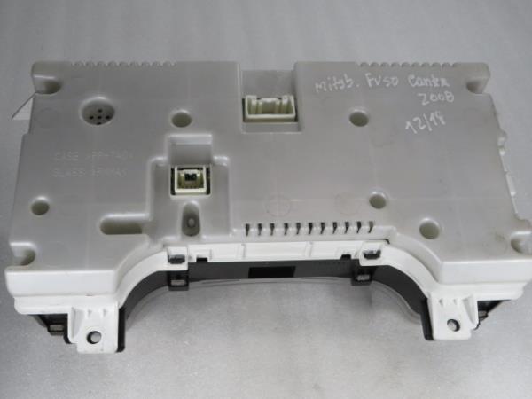 Quadrante MITSUBISHI CANTER Camião de plataforma/chassis (FB_, FE_, FG_)   01 -
