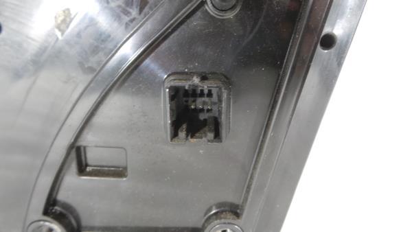 Espelho Retrovisor Direito Electrico KIA SPORTAGE (JE_, KM_)   04 -