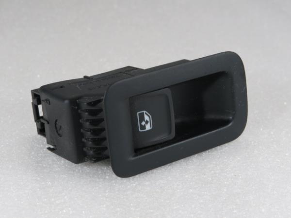 Sensor de Pressao VOLKSWAGEN GOLF VII (5G1, BQ1, BE1, BE2) | 12 -