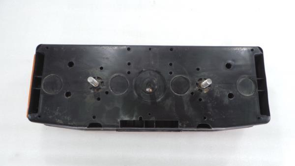 Farolim Tras Direito                          MITSUBISHI CANTER Camião de plataforma/chassis (FB_, FE_, FG_)   01 -
