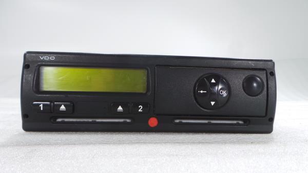 Auto-rádio MITSUBISHI CANTER Camião de plataforma/chassis (FB_, FE_, FG_) | 01 -
