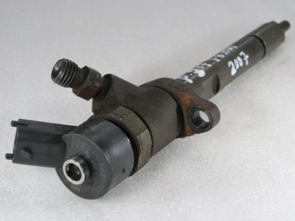Injector PEUGEOT 307 Break (3E) | 02 - 09