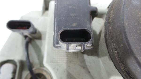 Ótica Dto MITSUBISHI CANTER Camião de plataforma/chassis (FB_, FE_, FG_) | 01 -
