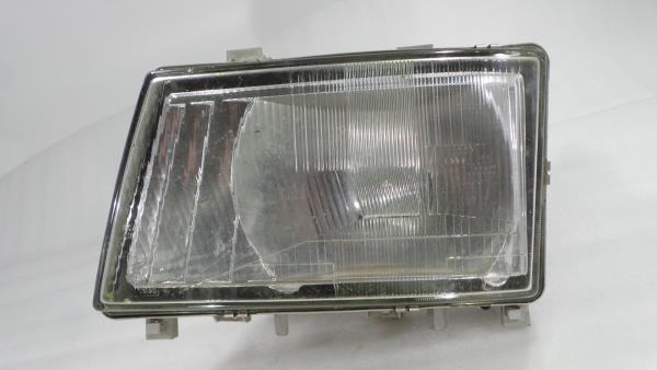Ótica Esq MITSUBISHI CANTER Camião de plataforma/chassis (FB_, FE_, FG_) | 01 -