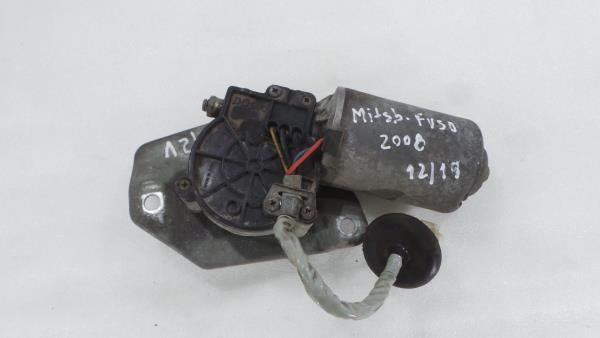 Motor Limpa Vidros Frente MITSUBISHI CANTER Camião de plataforma/chassis (FB_, FE_, FG_)   01 -