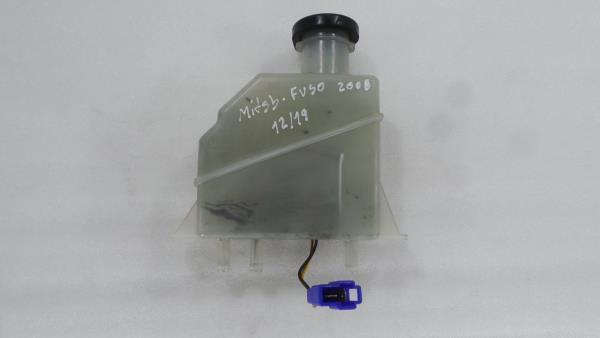 Modulo de Luzes SEAT LEON (5F1) | 12 -