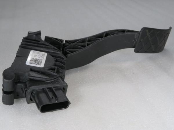 Pedal Acelerador SEAT LEON (5F1) | 12 -
