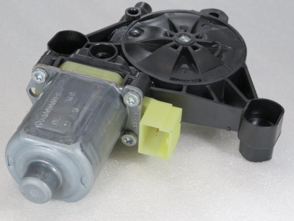 Motor Elevador Frente Esquerdo SEAT LEON (5F1) | 12 -