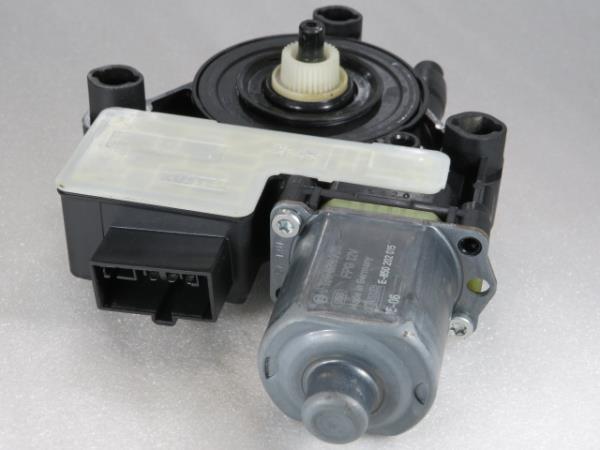 Motor Elevador Tras Esquerdo SEAT LEON (5F1) | 12 -