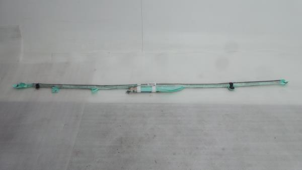 Airbag Cortina Esquerdo VOLKSWAGEN GOLF VII (5G1, BQ1, BE1, BE2) | 12 -