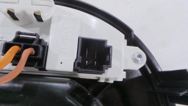 Motor da Sofagem SEAT LEON (5F1)   12 -