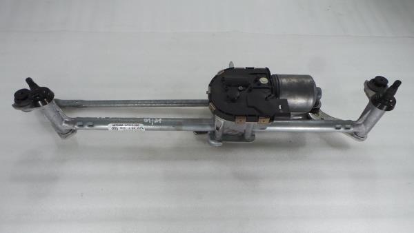 Motor Limpa Vidros Frente VOLKSWAGEN SCIROCCO (137, 138)   08 - 17