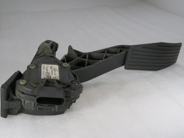 Pedal Acelerador OPEL ASTRA K (B16) | 15 -