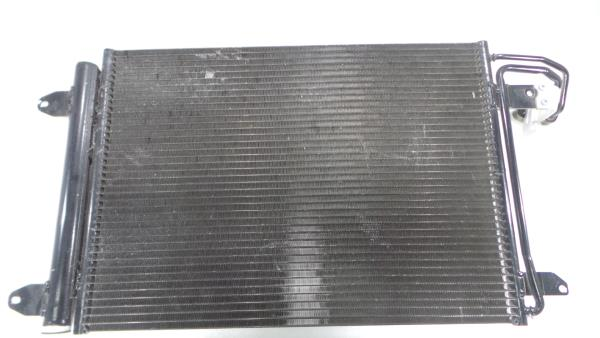 Radiador Ar Condicionado VOLKSWAGEN SCIROCCO (137, 138) | 08 - 17