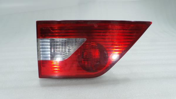 Farolim da mala esquerdo BMW X3 (E83) | 03 - 11