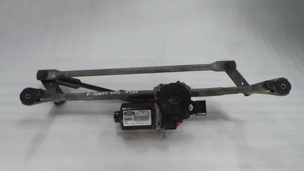 Motor Limpa Vidros Frente FORD TRANSIT V363 Caixa (FCD, FDD)   13 -