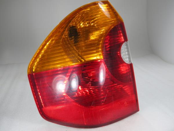 Farolim Tras Esquerdo BMW X3 (E83) | 03 - 11