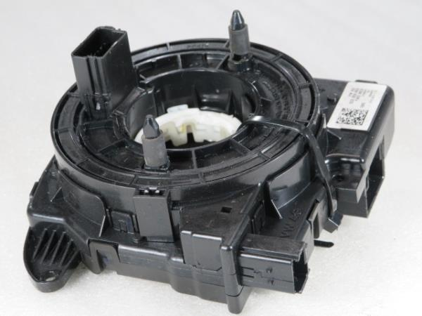 Fita Airbag VOLKSWAGEN BEETLE Cabriolet (5C7, 5C8) | 11 - 19