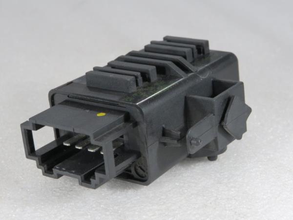 Modulo / Rele VOLKSWAGEN BEETLE Cabriolet (5C7, 5C8)   11 - 19