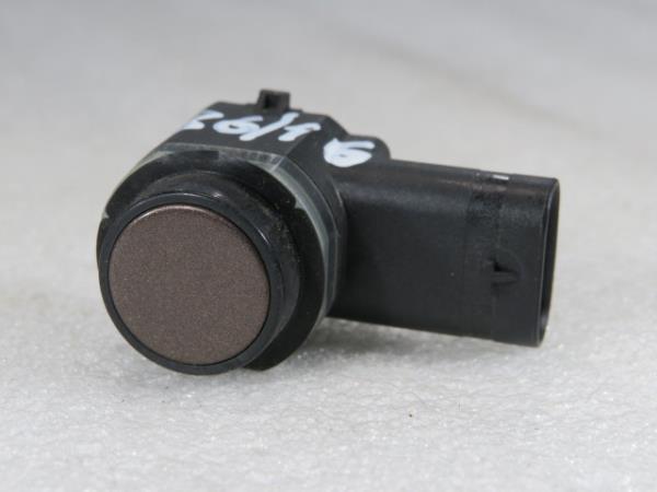 Sensor de Estacionamento Trs VOLKSWAGEN BEETLE Cabriolet (5C7, 5C8)   11 - 19