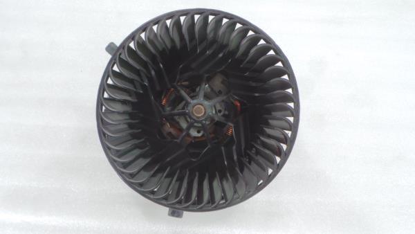 Motor da Sofagem VOLKSWAGEN BEETLE Cabriolet (5C7, 5C8) | 11 - 19