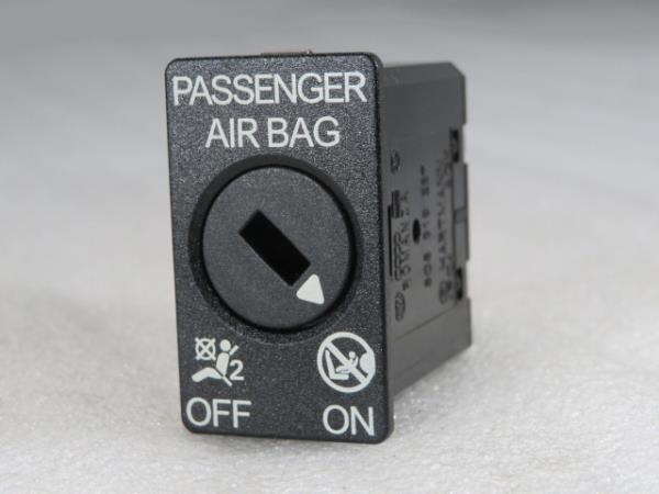 Interruptor / Botoes VOLKSWAGEN BEETLE Cabriolet (5C7, 5C8) | 11 - 19