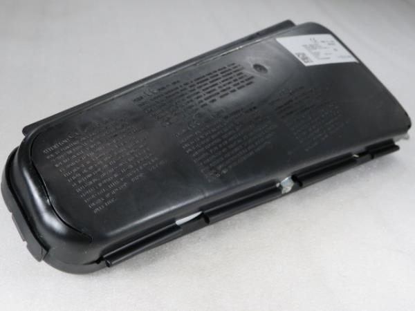 Airbag Banco Frente Direito VOLKSWAGEN BEETLE Cabriolet (5C7, 5C8) | 11 - 19