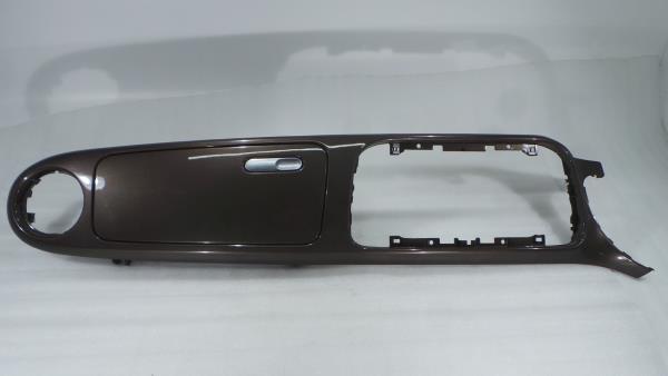 Moldura Decorativa Interior VOLKSWAGEN BEETLE Cabriolet (5C7, 5C8)   11 - 19