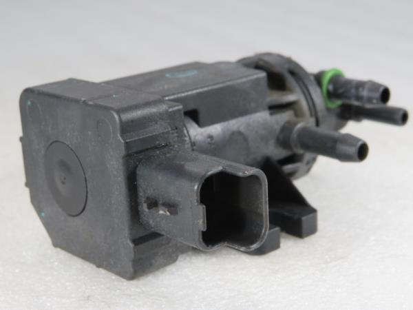 Valvula de Pressao do Turbo PEUGEOT 208 I (CA_, CC_) | 12 -