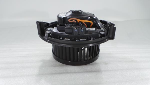 Motor da Sofagem VOLKSWAGEN T-ROC (A11) | 17 -