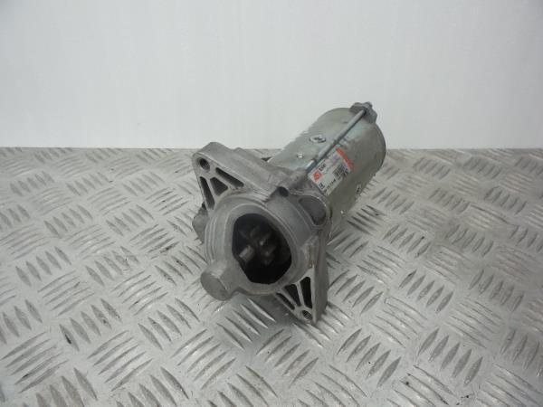 Motor de Arranque RENAULT TRAFIC II Caixa (FL)   01 -