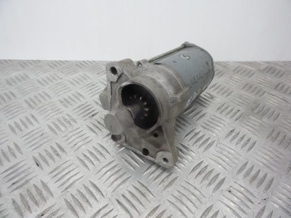 Motor de Arranque PEUGEOT 208 I (CA_, CC_)   12 -